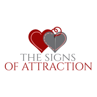 TheSignsofAttraction